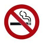 É PROIBIDO FUMAR NESTE BLOG