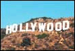 The Hollywood Dirt Blog