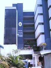 El Instituto Municipal de Cultura y Turismo de Bucaramanga, y la Biblioteca Pública Gabriel Turbay.