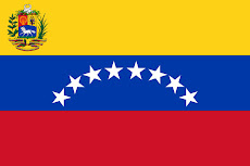 Bandera