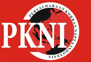 P K N I ( Indonesian Drug User Solidarity Association )