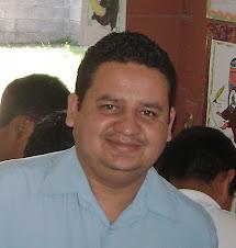 Profr. Francisco Castillo Cavazos