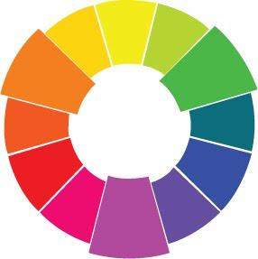 ... warna sekunder jingga ungu dan hijau 1024 x 589 116 kb jpeg warna pop