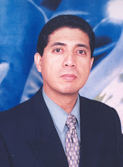 Prof. Carlos Coronel R.