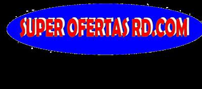 SUPER OFERTAS RD.COM