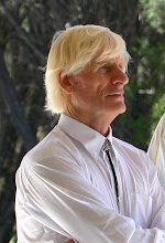 Klaus Kurt Pesch