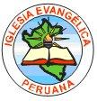 IGLESIA EVANGELICA PERUANA