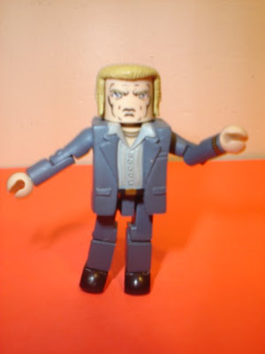 Tannen from back to the future ii alternate 1985 back to the future
