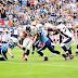 Broncos 26 X 20 Titans