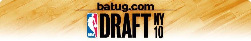 batug.com draft '10