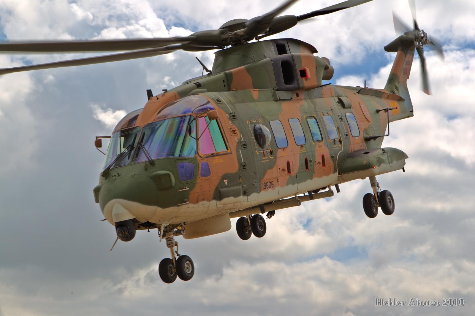 Elicottero Hercules : Spotters day monte real pÁssaro de ferro