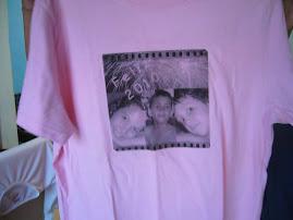 camisas foto imagem