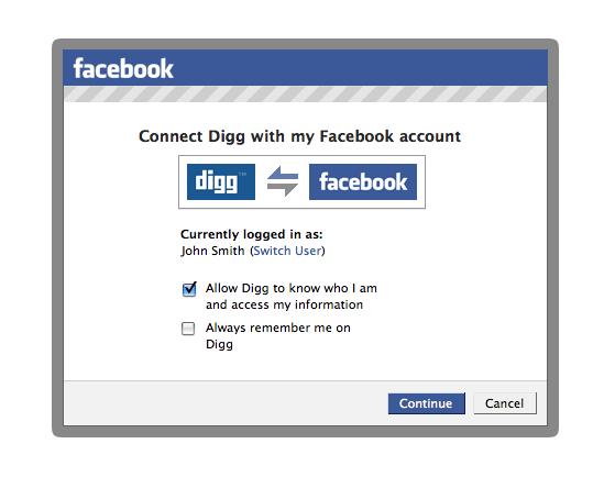 Labs also to avoid the facebook texas holdem poker login phishing