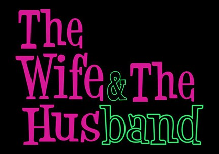 The Wife and The Husband