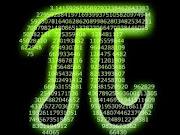 Matemática do Raimundão 2011