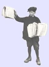 η εφημεριδα ΛΟΥΣΙΟΣ