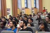 Μεγάλη μείωση των Ελλήνων φοιτητών σε ΑΕΙ του εξωτερικού