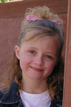 Madelyn Leslie