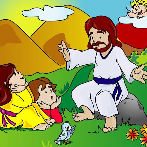 [Jesús+y+los+niños.jpg]