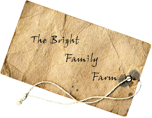 Bright Family Farm