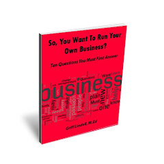Save Time and $$$ - READ THIS BOOK.