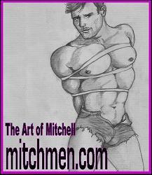 Visit 'mitchmen' at Yahoo!