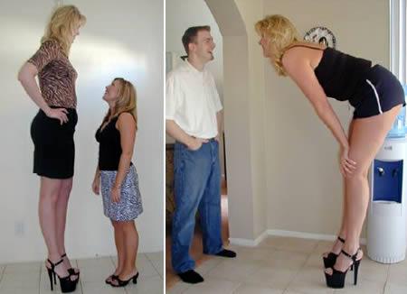 [mulheres+gigantes+(2).jpg]