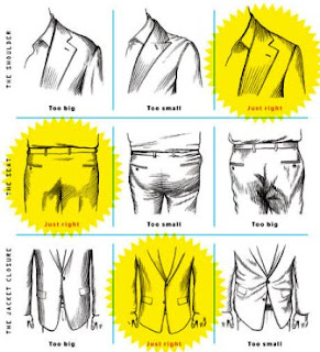 how-it-should-fit-clothing-chart.jpg