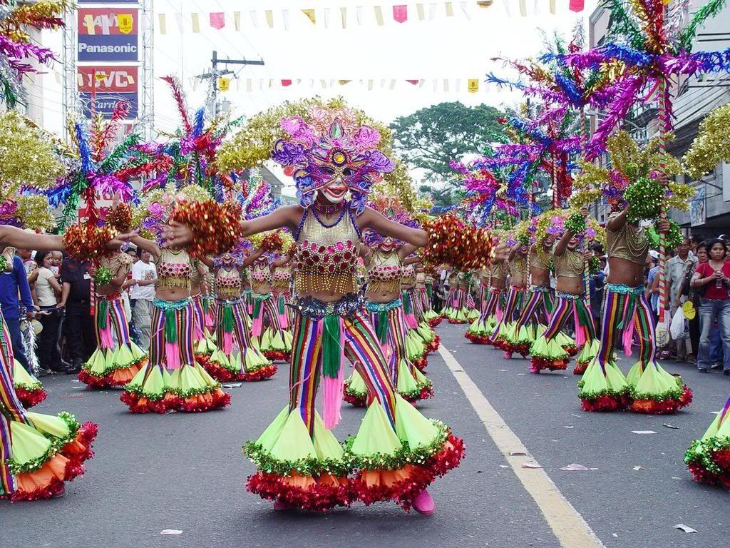 Various - Traffic Dance