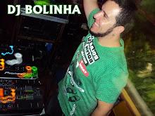 Blog do DJ Bolinha