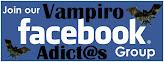 GRUPO : Vampiro Adict@s