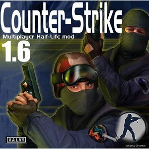Games & Stuff Counter+Strike+1.6+Non+Steam+CS