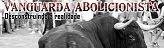Abolicionismo e Ética