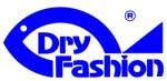 гидрокостюмы сухие Dry fshion