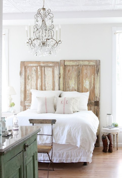 interiors cozy country chic bedrooms becoming a wedding