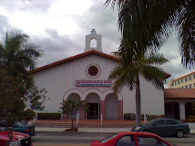 HIALEAH - EUA