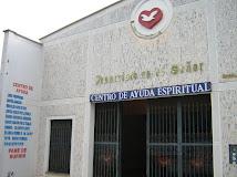 RIO NEGRO - COLOMBIA