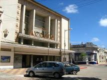 ROCHA - URUGUAI