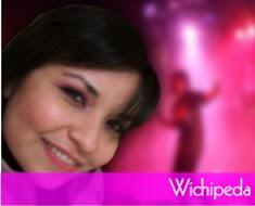 Wichipeda