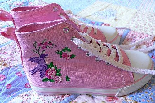 [pink+sneakers+9jpg]