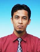 Muhammad Hayyah Ahmad