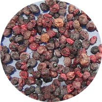 dried+blueberries Dehydrated Blueberries – WHY?