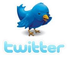 Twitter Gabi Serafim Forever