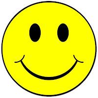 ʂ₥ῖḼ϶ ツ - صفحة 9 Smiley+face