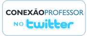 Twitter Conexão Professor