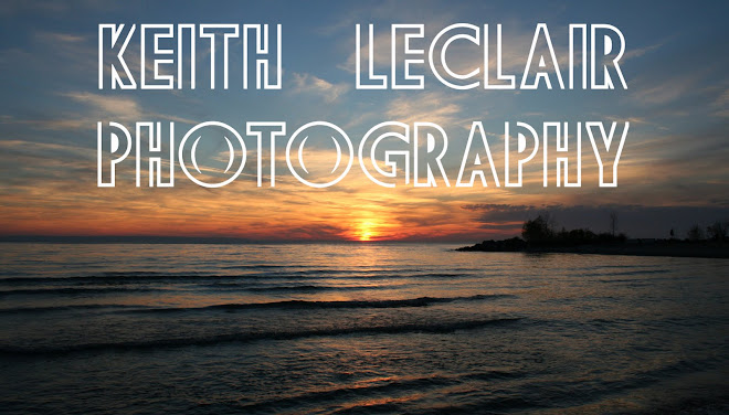 Keith LeClair Photography