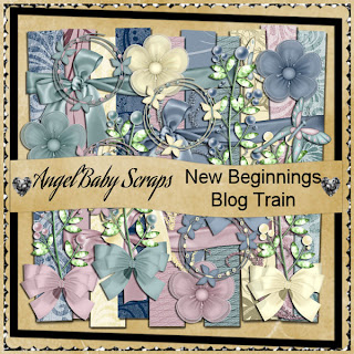http://angelbabyscraps.blogspot.com/2010/01/new-beginnings-blog-train.html