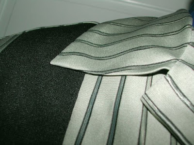 Free Felted Knitting Patterns - Knitting On The Net/Knit A Bit