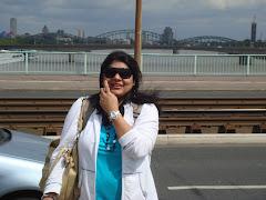 Siva Priya Jakkinapalli