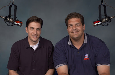 Mike Golic Wife http://awfulannouncing.blogspot.com/2008/07/rush-limbaughs-ex-wife-really-likes.html